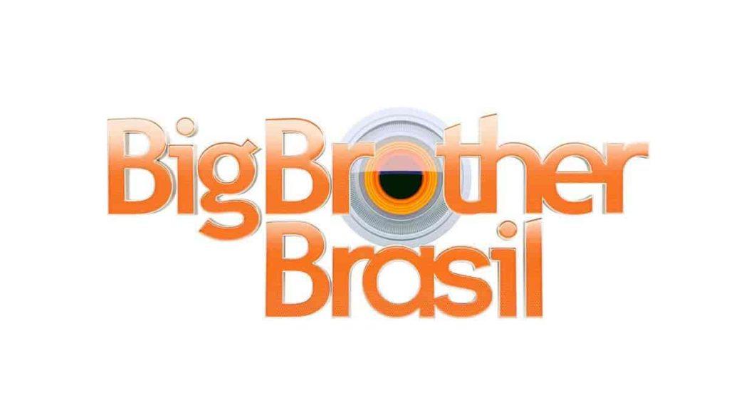 bbb 2022 logo