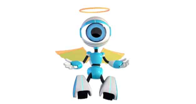 Quem é anjo da prova BBB 2021