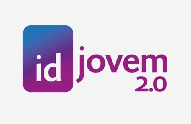 idjovem logo