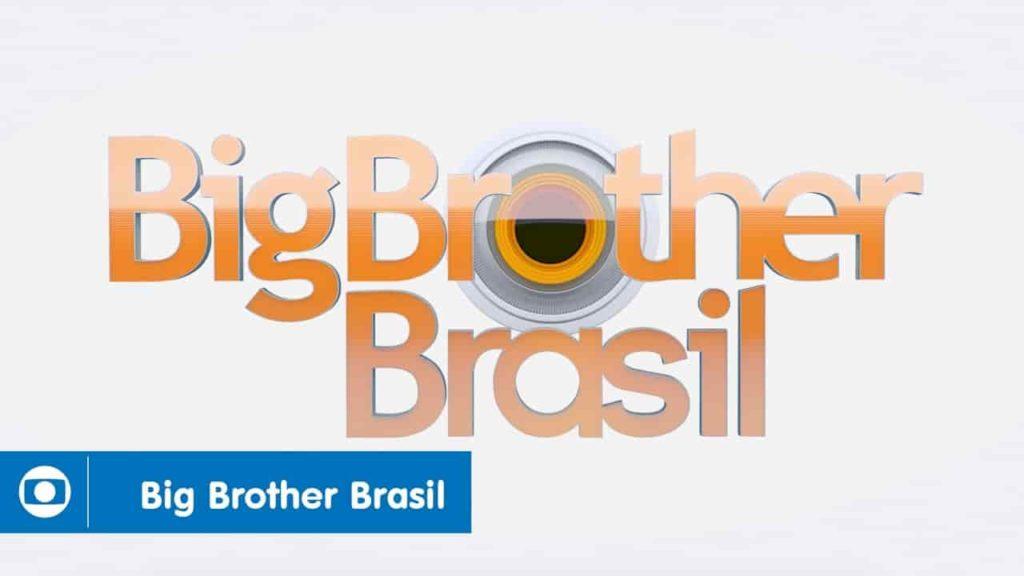 big brother brasil