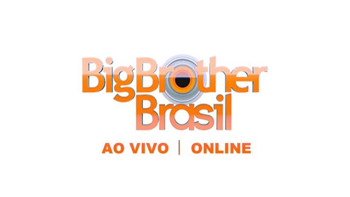 Big Brother Brasil Online