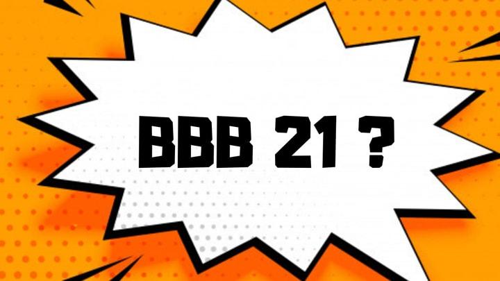 BBB 2023 Inscrições Gshow