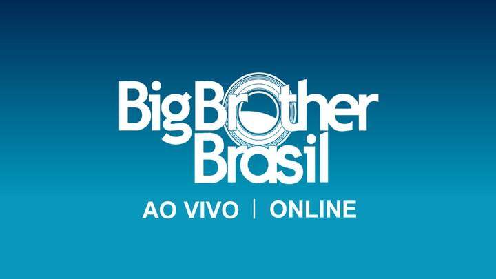 Big Brother Brasil ao vivo online