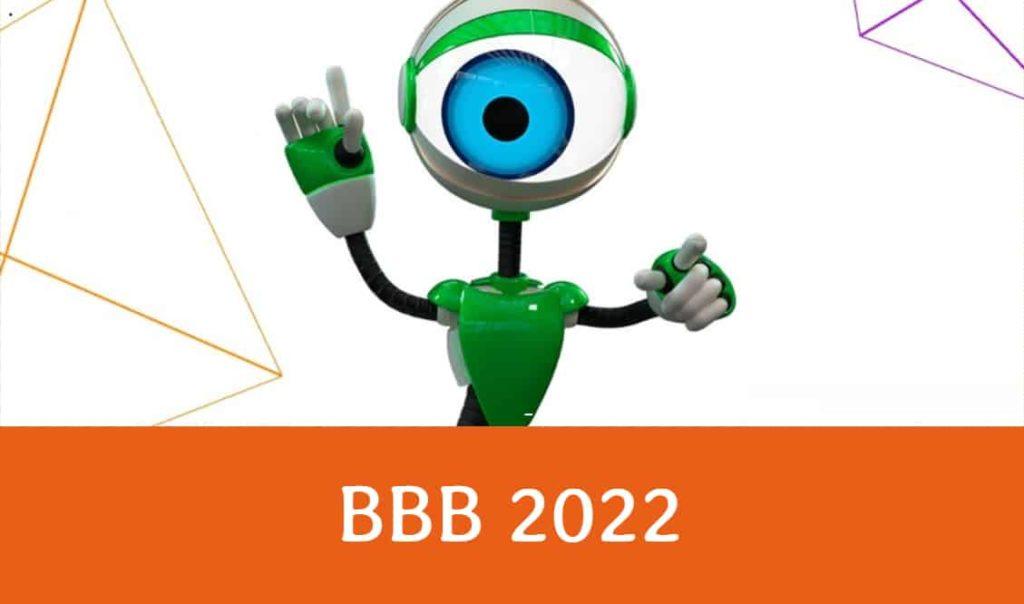 capa BBB 2022