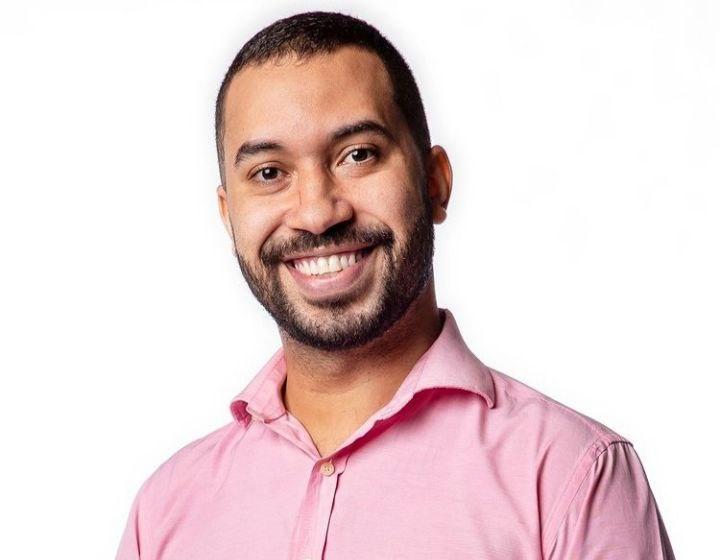 Gilberto é eliminado do BBB com 50,87% dos votos
