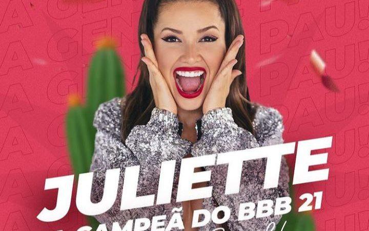 juliette bate recorde